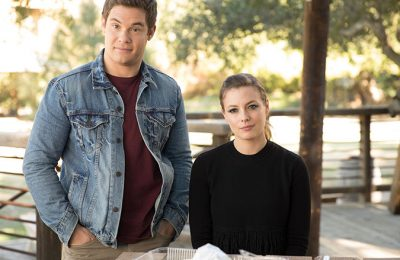 2020 Magic Camp Hollywood Comedy Movie Download Torrent