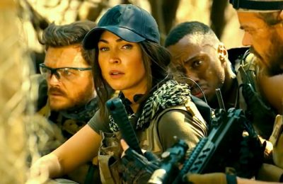 Rogue 2020 Hollywood Action Movie Download Torrent