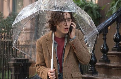 A Rainy Day in New York 2019 Hollywood Comedy Movie Download Torrent